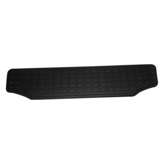 "TrailFX® - Replacement Step Pad for 4.5"" Round Step Bars"