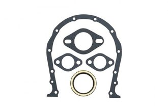 TRANS-DAPT® - Timing Cover Gaskets