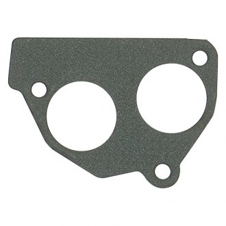 Trans-Dapt® - Ported Throttle Body Spacer Gasket
