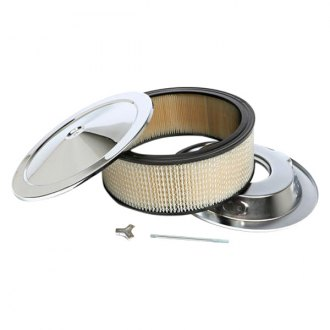 Trans-Dapt® - Muscle Car Style Air Cleaner Assembly