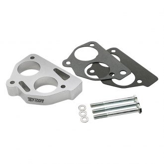 Trans-Dapt® - Smooth-Bore Throttle Body Spacer