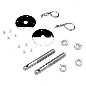 Trans-Dapt® - Hood Pin Set