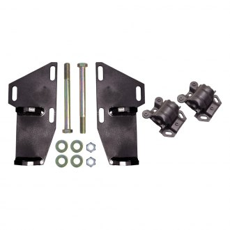 Trans-Dapt® - Motor Mount Kit