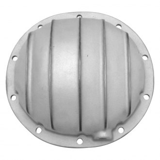Trans-Dapt® - Rear Differential Cover