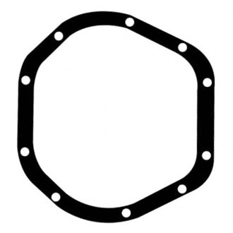 Trans-Dapt® - Front Differential Cover Gasket