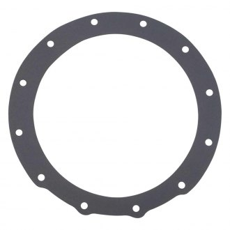 Trans-Dapt® - Rear Differential Cover Gasket