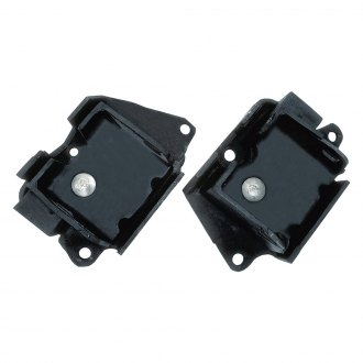 Trans-Dapt® - Replacement Motor Mount Pads