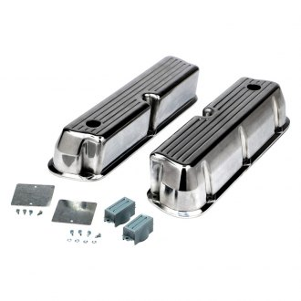 Trans-Dapt® - Tall Valve Covers