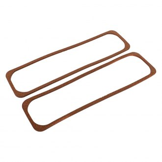 Trans-Dapt® - Valve Cover Gaskets