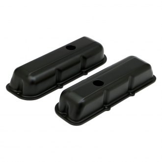 Trans-Dapt® - Short Valve Covers
