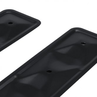 Trans-Dapt® - Valve Cover Side Plates