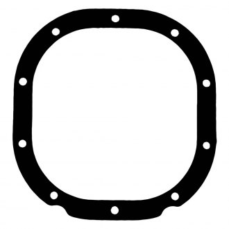 Trans-Dapt® - Differential Cover Gasket
