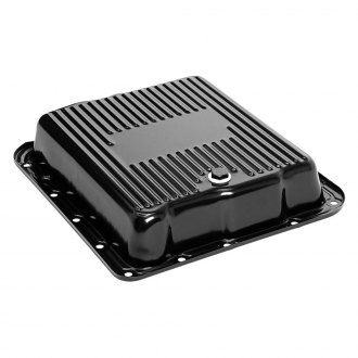 Trans-Dapt® - Automatic Transmission Oil Pan