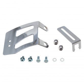 Trans-Dapt® - Throttle Cable Bracket Set