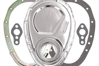 TRANS-DAPT® - Timing Chain Cover