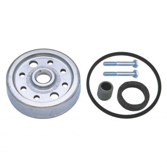 Trans-Dapt® - Spin-On Oil Filter Adapter