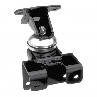 Trans-Dapt® - Engine Swap Motor Mounts