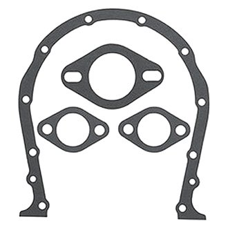 Trans-Dapt® - Timing Chain Cover Gasket Set