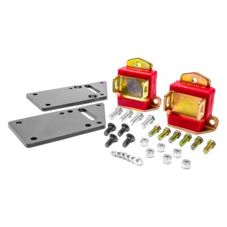 Trans-Dapt® - Engine Swap Motor Mount Kit