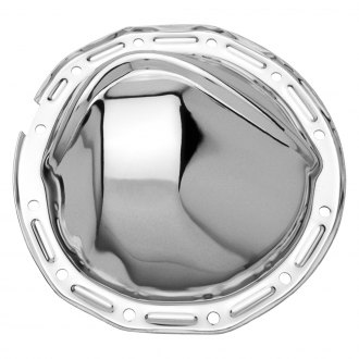 Trans-Dapt® - Differential Cover