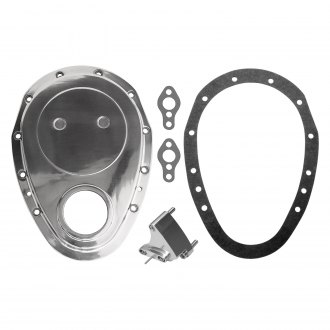 Trans-Dapt® - Timing Chain Cover Kit