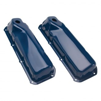 Trans-Dapt® - Powder Coated Valve Covers