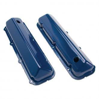 Trans-Dapt® - Valve Covers