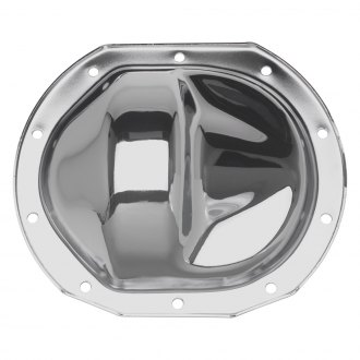 Trans-Dapt® - Differential Cover Kit