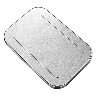 "Trans-Dapt® - 4-1/2"" x 6-7/8"" Master Cylinder Cover"