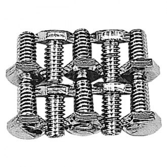 Trans-Dapt® - Timing Chain Cover Bolts