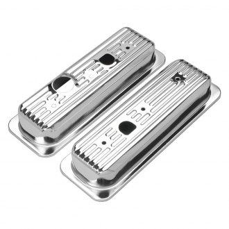Trans-Dapt® - Traditional Valve Cover