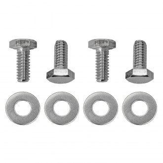 Trans-Dapt® - Valve Cover Bolts