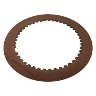 Transmission Specialties® - Clutch Friction