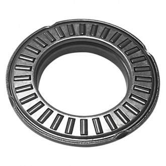 Transmission Specialties® - Sun Gear Trust Bearing