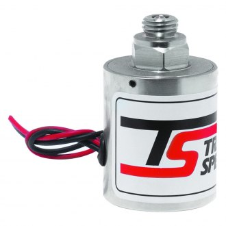 Transmission Specialties® - Pancake Style Automatic Transmission Solenoid