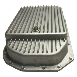 Transmission Specialties® - Transmission Pan Kit