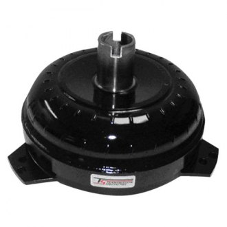 "Transmission Specialties® - Racing 8"" Sprangless Torque Converter"