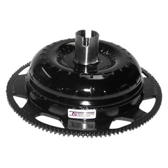 Transmission Specialties® - Super 8 Spragless Torque Converter