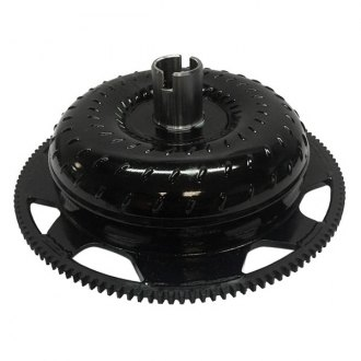 Transmission Specialties® - Street/Strip XHD Core Spragless Torque Converter