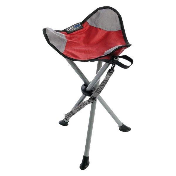 Travel Chair 174 Slacker Stool