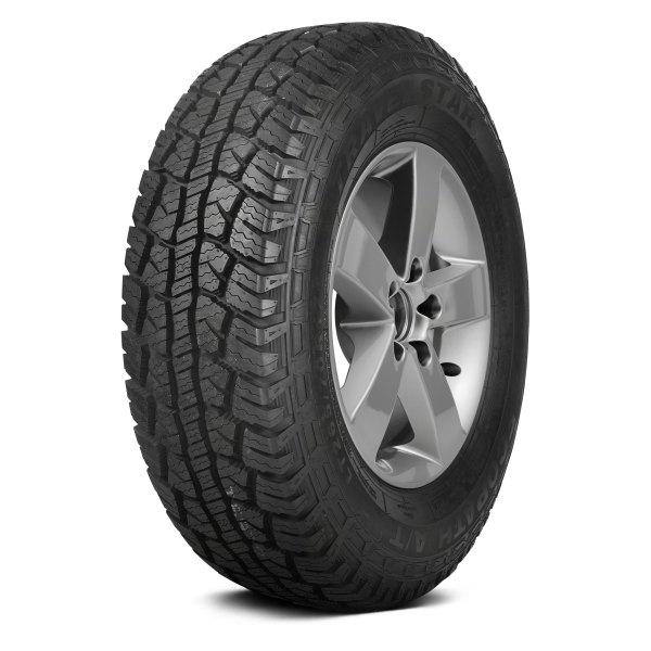 P275 65r18 Tires >> Travelstar Llsuv021 Ecopath At P275 65r18 T