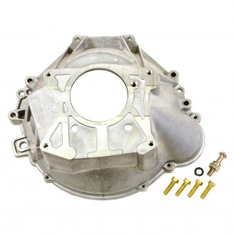 Tremec® - Clutch Housing