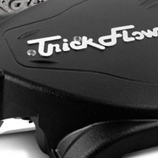 Trick Flow Specialties® - Upper Intake Manifold