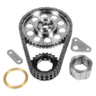 Trick Flow Specialties® - Timing Chain Set