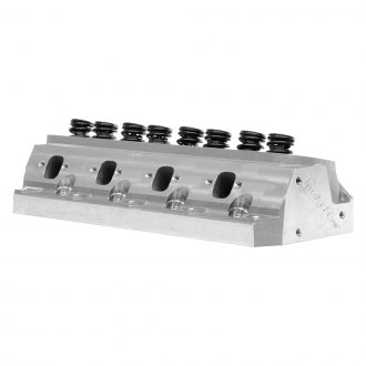Trick Flow Specialties® - Twisted Wedge Cylinder Head