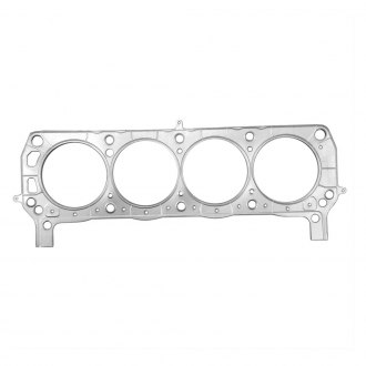 Trick Flow Specialties® - Cometic MLS Head Gasket