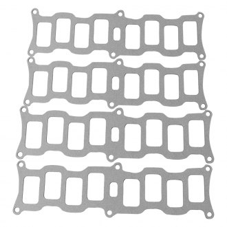 Trick Flow Specialties® - Replacement Intake Manifold Gaskets