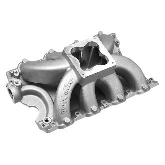 Trick Flow Specialties® - R-Series A460 Intake Manifold