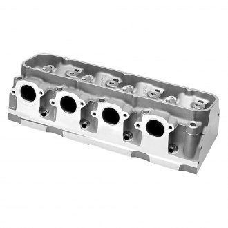 Trick Flow Specialties® - PowerPort™ Bare A460 Cylinder Head