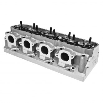 Trick Flow Specialties® - PowerPort™ A460 Cylinder Head